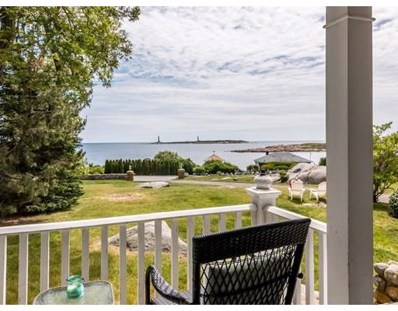 59 Eden Road, Rockport, MA 01966 - #: 72349202
