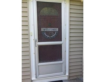 182 Shorewood Dr, Falmouth, MA 02536 - #: 72349547