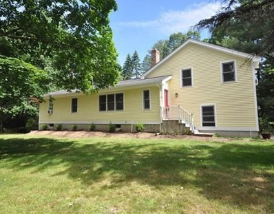 80 Peter Spring Road, Concord, MA 01742 - #: 72349591