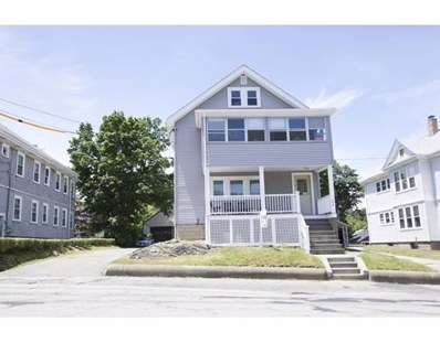 298 Waverley Ave, Watertown, MA 02472 - #: 72349746