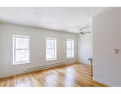 254 North Street UNIT 7, Boston, MA 02113 - #: 72349770