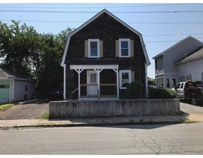 53 Bunker Hill Ave, Lowell, MA 01850 - #: 72349870