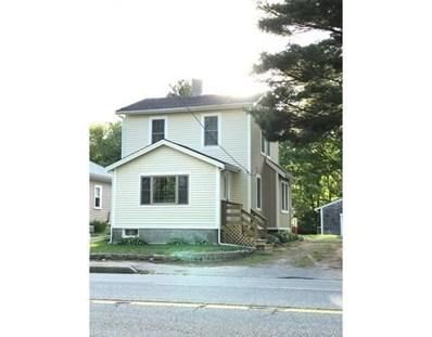 77 Wareham Rd, Marion, MA 02738 - #: 72349928