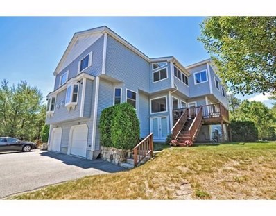 2 Governors Way UNIT C, Milford, MA 01757 - #: 72349947