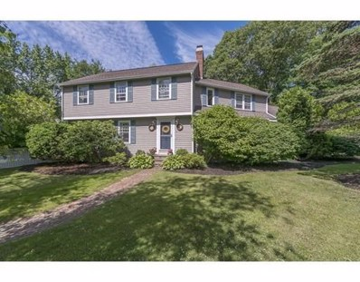 4 Old Planters Rd, Beverly, MA 01915 - #: 72350015