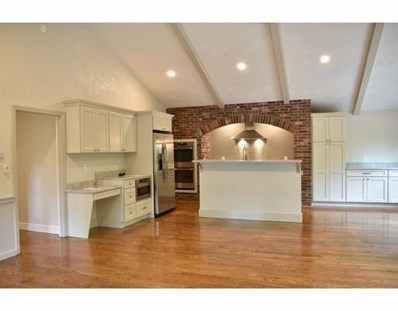 16 Meadowbrook Circle, Sudbury, MA 01776 - #: 72350047