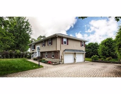 31 Rivers Ln, Melrose, MA 02176 - #: 72350076