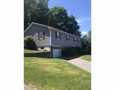 29 Old Nahant Rd, Wakefield, MA 01880 - #: 72350205