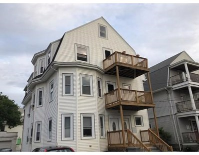 45-47 Pearl Ave UNIT 2, Winthrop, MA 02152 - #: 72350239