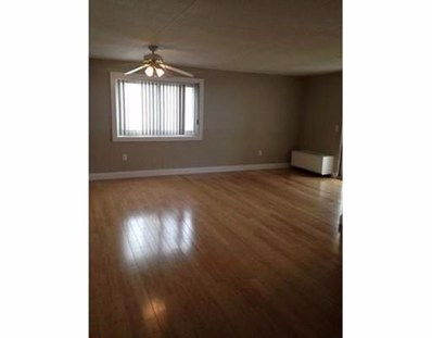 200 Cove Way UNIT 901, Quincy, MA 02169 - #: 72350352