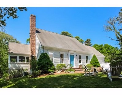 37 River Rd, Orleans, MA 02653 - #: 72350506