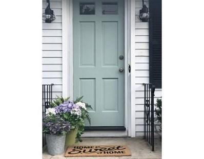 44 Rogers Street, New Bedford, MA 02740 - #: 72350624