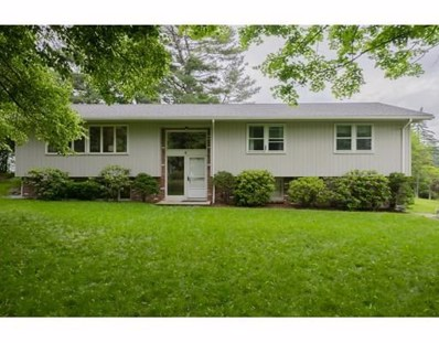 6 Idylwilde Rd, Lexington, MA 02421 - #: 72350988