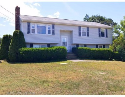 35 Fisher Rd, Wrentham, MA 02093 - #: 72351006