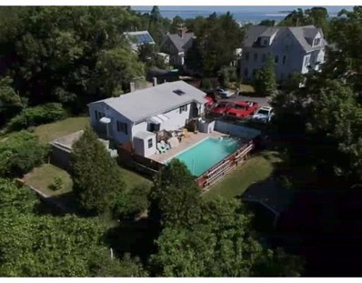 31R Mayflower, Plymouth, MA 02360 - #: 72351034