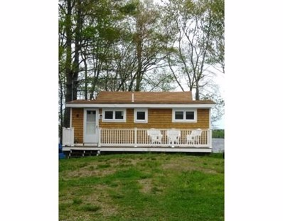 6 Morrison Way, Lakeville, MA 02347 - #: 72351082