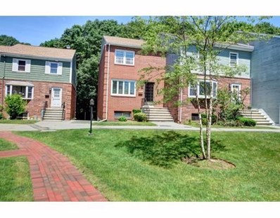 6 Loring Hills Ave UNIT G4, Salem, MA 01970 - #: 72351142