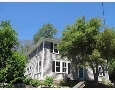 2 Atlantic St, Gloucester, MA 01930 - #: 72351295
