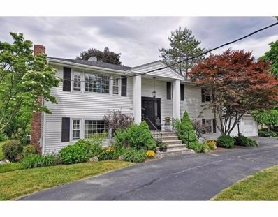 139 Pleasant Street, Framingham, MA 01701 - #: 72351482
