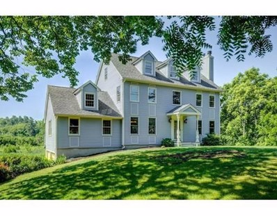188 Willow Ave, Haverhill, MA 01835 - #: 72351520