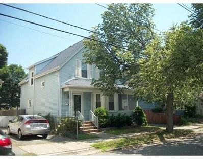 169 Eutaw Avenue, Lynn, MA 01902 - #: 72351803