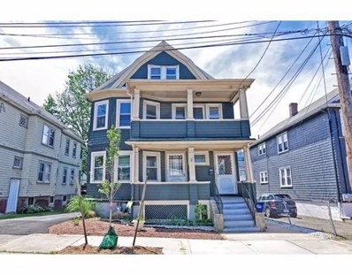 70 Governor Winthrop Rd, Somerville, MA 02145 - #: 72351927