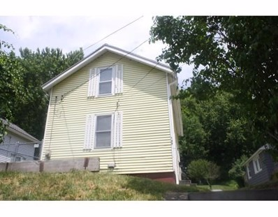 157 Hope Street, Greenfield, MA 01301 - #: 72352086