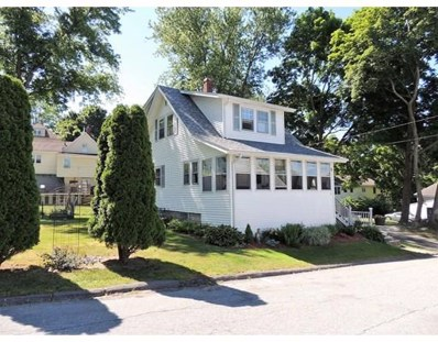 50 18TH Ave, Haverhill, MA 01830 - #: 72352212