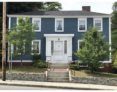 211 South Main Street, Haverhill, MA 01835 - #: 72352491