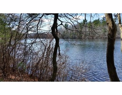 Lot 12 Pebble Brook Drive, Middleboro, MA 02346 - #: 72352672