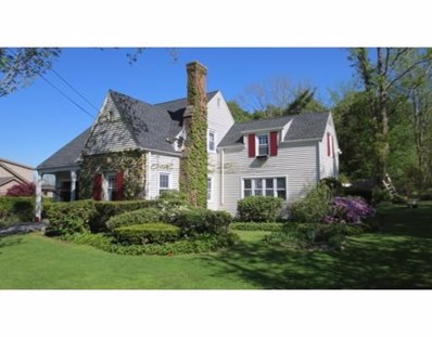 53 Nelson Pl, Worcester, MA 01605 - #: 72353115