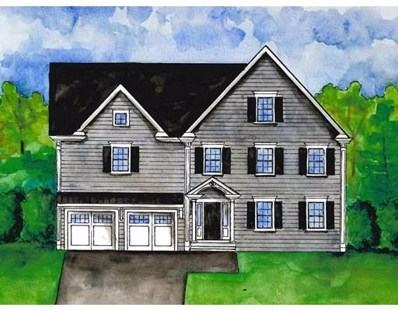 98 Middlesex St, Winchester, MA 01890 - #: 72353281