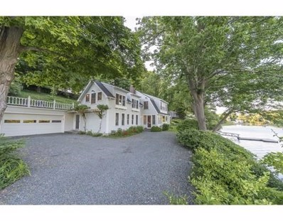 11R Chester Square, Gloucester, MA 01930 - #: 72353390