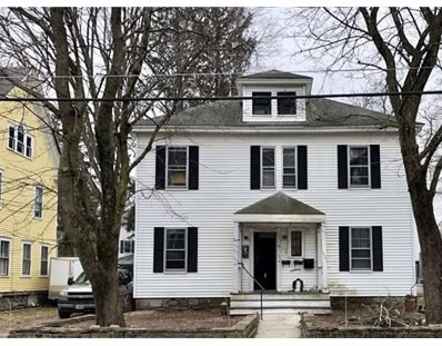 32 Brooks, Maynard, MA 03055 - #: 72353757