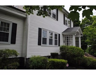 177 Phipps St, Quincy, MA 02169 - #: 72353851