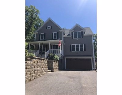 36 Anderson Way, Plymouth, MA 02360 - #: 72353856