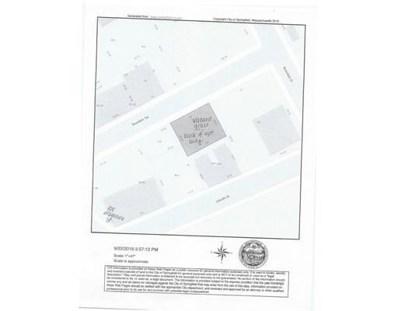 Bowdoin Terr, Springfield, MA 01109 - #: 72353860