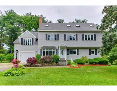 6 Irene Street, Burlington, MA 01803 - #: 72353861