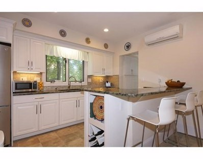 26 Chatham Street UNIT 2, Cambridge, MA 02139 - #: 72353937