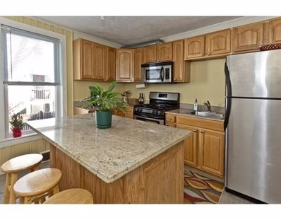 30 Howie St UNIT 30, Melrose, MA 02176 - #: 72353983