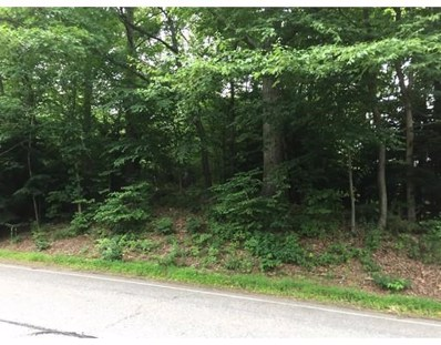Lot 4 A Southbridge Rd, Warren, MA 01083 - #: 72354052