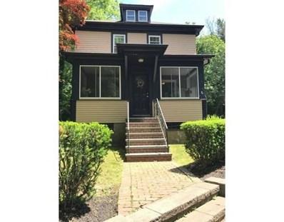 1309 Tucker Rd., Dartmouth, MA 02747 - #: 72354074