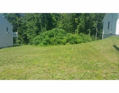 280A Wildwood Ave, Worcester, MA 01603 - #: 72354242