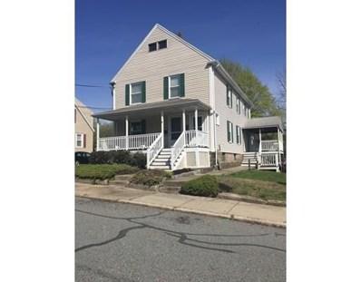 12-14 Fells Ave, Milford, MA 01757 - #: 72354476