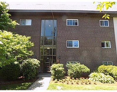 205 Independence Ave UNIT 233, Quincy, MA 02169 - #: 72354537