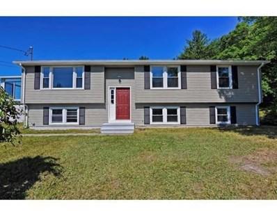 138 Leland Hill Rd, Sutton, MA 01590 - #: 72354711