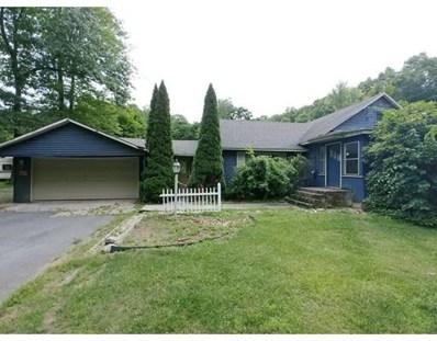 1257 E Mountain Rd, Westfield, MA 01085 - #: 72354724