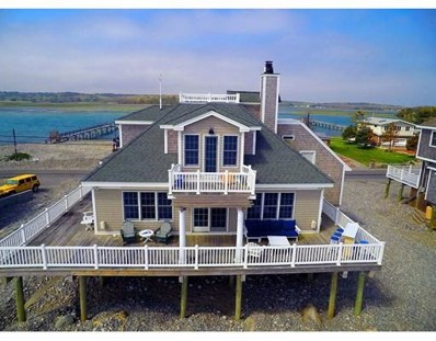 244 Central Ave, Scituate, MA 02047 - #: 72354800
