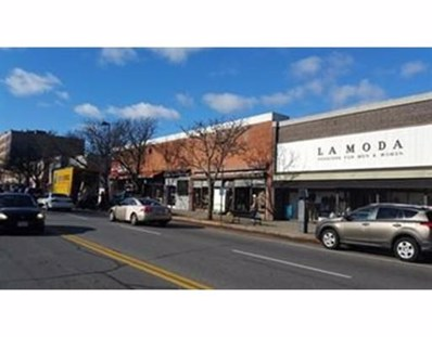 421-425 Essex Street UNIT 3, Lawrence, MA 01840 - #: 72354877