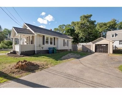 40 Waterview Ave, Billerica, MA 01862 - #: 72354887